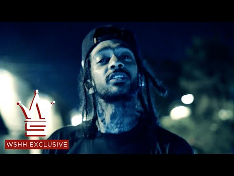 Nipsey Hussle Status Symbol 2 Feat Buddy WSHH Exclusive   Music