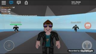 Warning very quickly: Roblox is in danger!!!