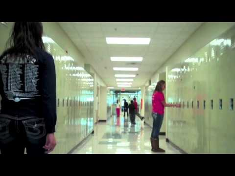 York Middle School