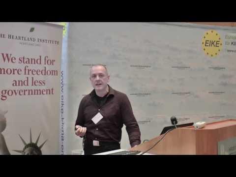 """Dr. Armin Huke: Der Dual Fluid Reactor – die zukünftige """"alternative"""" Energieerzeugung?"""