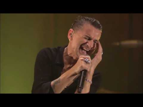 """Dave Gahan & Soulsavers - """"'Condemnation' & 'Walking In My Shoes' live in Berlin"""