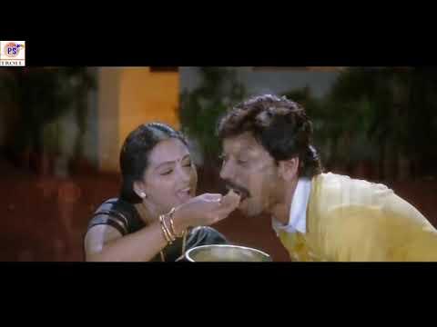 Tamil cut amma song