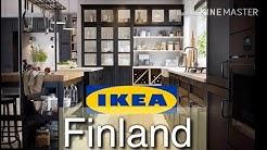 IKEA in Finland espoo | Rima's passion। bd Finland vlog