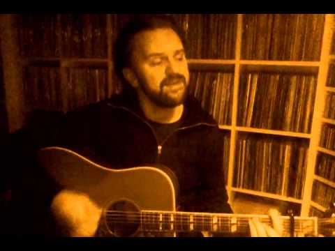 TIM CHRISTENSEN - Strawberry Fields Forever (Beatles-cover) - LOW KEY/LATE NIGHT mp3