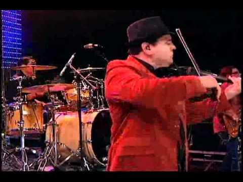 musica-del-cielo---miel-san-marcos-avivamiento-en-vivo-desde-guatemala-(completo)-3/26