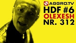 hdf olexesh halt die fresse 06 nr 312 official hd version aggrotv
