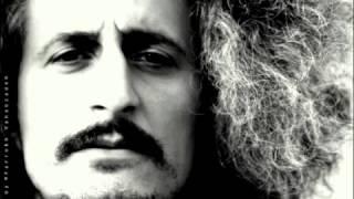 Mohsen Namjoo Shekveh محسن نامجو- شکوه