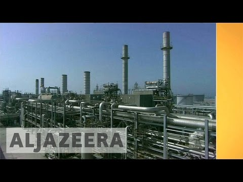 Inside Story - Can the oil market be controlled?