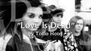 Tokio Hotel Songs Altered Speeds (Interesting)