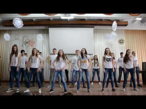 apashe-–-no-twerk|-delirious-(boneless)-[ost-Парни-со-стволами]-dance