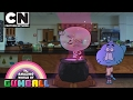Gumball | Do It For Love | Cartoon Network