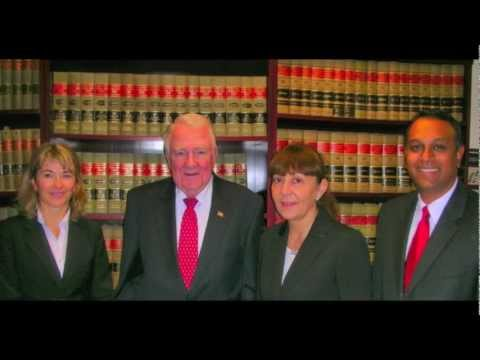 America's Roundtable: Fmr. Attorney General Edwin Meese - Economy, Judiciary, US Foreign Policy