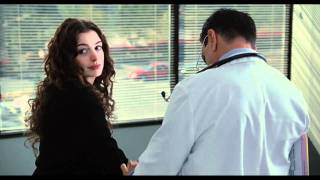 Love And Other Drugs Clip #3