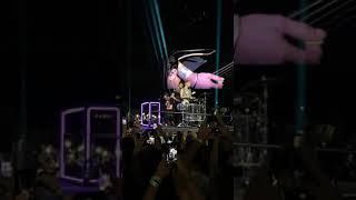 Muse -Dig Down @ (São Paulo - AO VIVO - 09/10/19)