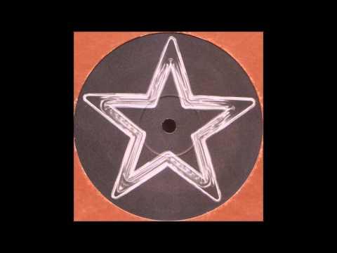 Studio Nova ft. Sommer Trella - The Music´s All I Know (Johnny Fiasco´s Dirty Hands Mix)