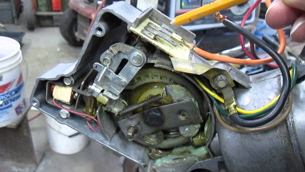 how to test windshield wiper motor how to test a windshield wiper motor - impremedia.net chevy full size windshield wiper motor wiring harness