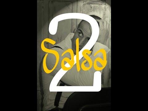 THE BEST OF SALSA TOP 10 VOL. 2 2016 CLASSIFICA LE PIU BELLE CANZONI migliori hits selection summer