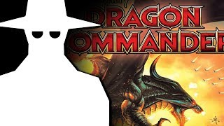 Lets Play Divinity Dragon Commander! Part 4 - Political Minefield