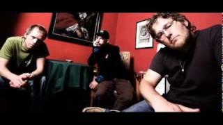 Bananafishbones - Bunnies & Crows