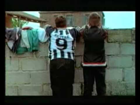 ·• Free Streaming Homa kai nero (1999)