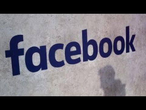 Facebook manipulated its power to make profits: Mike Huckabee