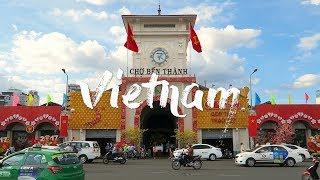 Vibrant Vietnam - HOI AN / NHA TRANG / DA NANG / HO CHI MINH CITY