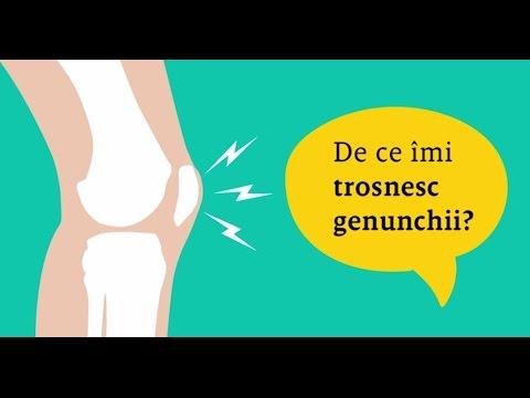 articulațiile degetelor de la picioare în pantofi doare articulațiile și coloana vertebrală sunt foarte dureroase