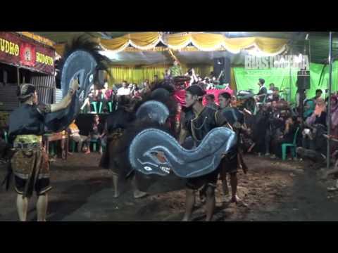 JATHILAN - KUDHO BUDOYO