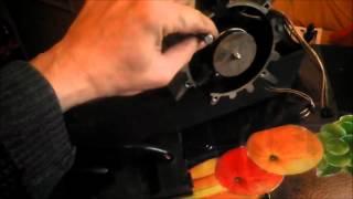 Ремонт Электродвигателя воздухонагнетателя прамотроник 4д 24(Ремонт воздухонагнетателя прамотроник 4д 24 Ремонт Электродвигатель Buhler Motor GmbH 1.13.042.408 на 24v., 2016-01-05T19:07:27.000Z)