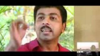 New 2011Malayalam Super Comedy Siddiq Kodiyathur By Aukrcha Kasaragod