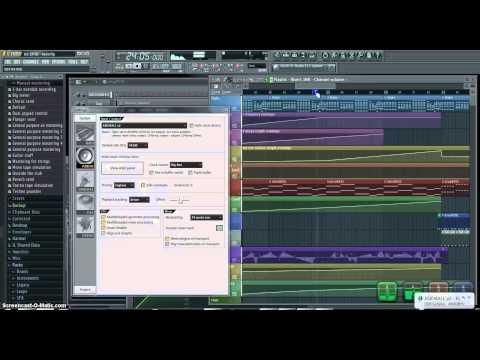 ASIO/SoundBlaster Recon3Di: AUDIO DRIVER PROBLEM - YouTube