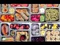 Healthy School Lunch Principles - Weelicious