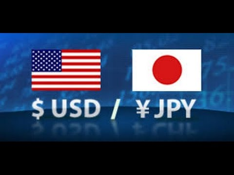 USD vs JPY Resistance Trade Opportunity 3 10 17