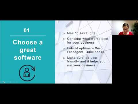 My Movie   Bookkeeping tips for franchisees