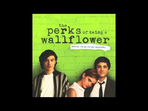 Dexys Midnight Runners  Come On EileenPerks of Being a Wallflower)