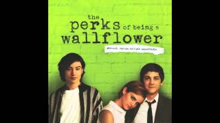 Dexys Midnight Runners - Come On Eileen(Perks of Being a Wallflower)