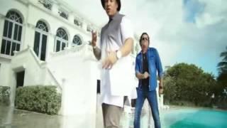 Nota De Amor - Yandel, Daddy Yankee y Carlos Vives