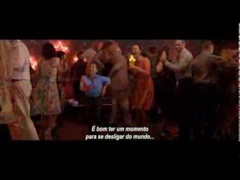 Trailer do filme Coração de leão: o amor não tem tamanho