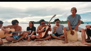 Download My Heart - Paramore (Acoustic cover by LostRhythm)
