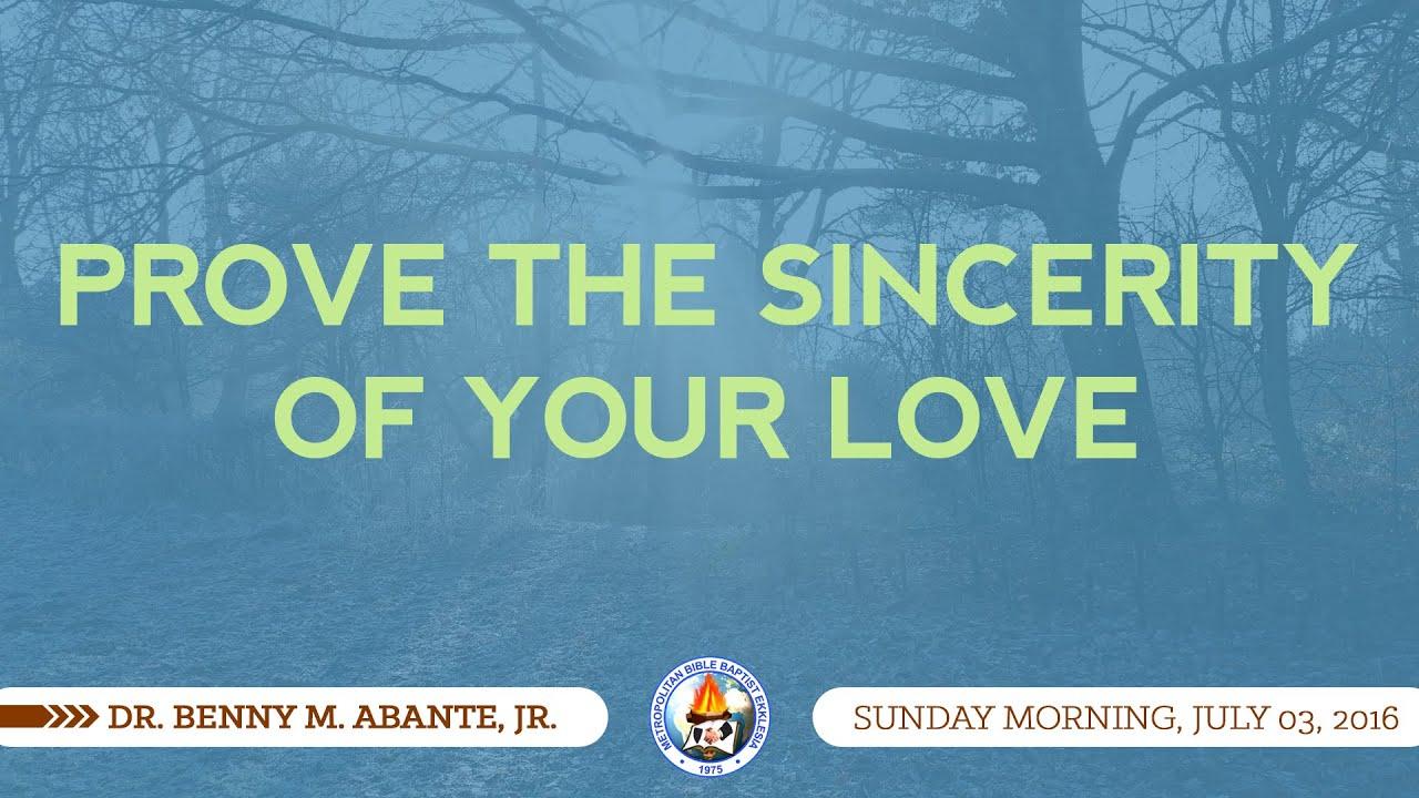 Web mjesto za upoznavanje nigerijskih katolika