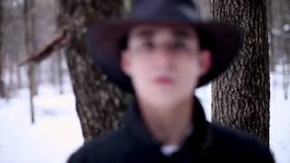 Magic Teachers Son video book trailer 38mb