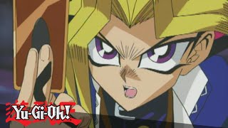 Yu-Gi-Oh! Duel Monsters Season 1, Version 1 Opening Theme