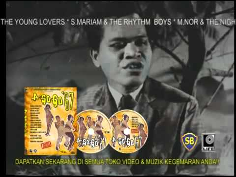 AGoGo 67 Malay Movie