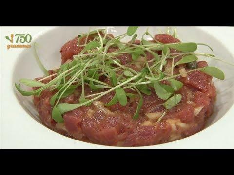steak-tartare---750g