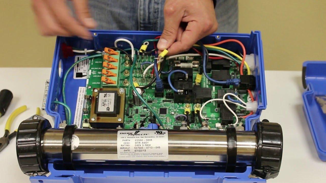 spa pack wiring 220 wiring diagram inside spa pack wiring 220 [ 1280 x 720 Pixel ]