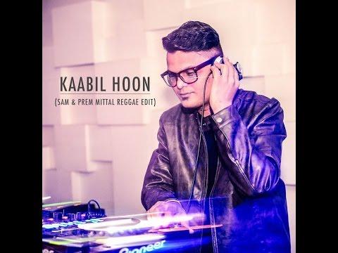 Kaabil Hoon Song (Full Video) | Hrithik...