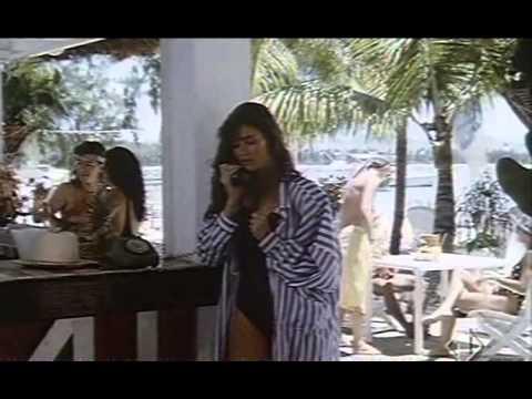 DivX   ITA Bye bye Baby 1988 Luca Barbareschi   Carol Alt   Alba Parietti   Brigitte Nielsen TVDigit