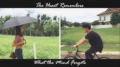 The Heart Remembers What the Mind Forgets