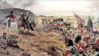 History Hotline Crimean War