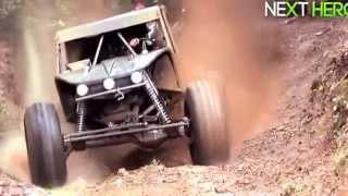 Extreme-Plus.EXTREME MOTOR SPORT   Подборка экстремальных моментов экстремального спорта на баггах!